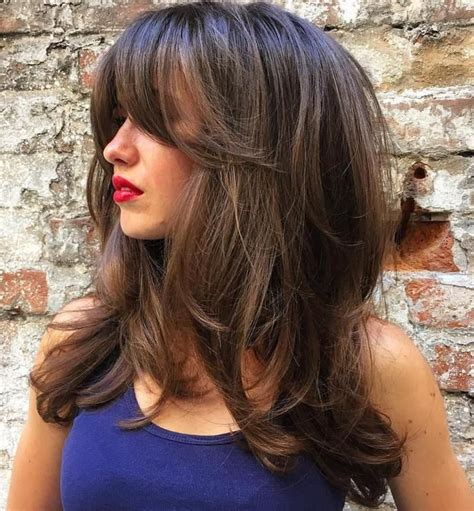 try different hair colors 17 best ideas about different hair colors on pinterest
