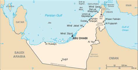 map of dubai country dubai maps the dubai city hotel