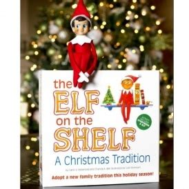 Cheap On The Shelf Doll by On The Shelf A Tradition Book Doll 163 18