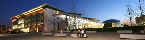 Hertfordshire Mba Fees by Hertfordshire Excecutive Mba An Amba Accredited Course