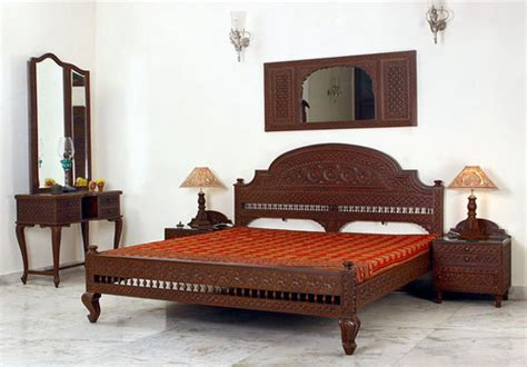 bedroom sets india hand carved hotel bedroom furniture hand carved hotel bedroom furniture exporter