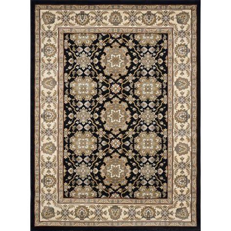 bazaar rugs at home depot home dynamix bazaar rug table assorted b multi colored 7 ft 10 in x 10 ft 2 in indoor area