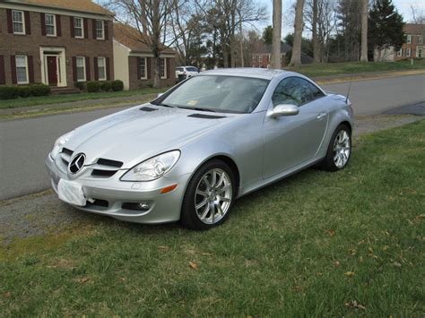 free car manuals to download 2007 mercedes benz g class regenerative braking service manual service manuals schematics 2007 mercedes benz slk class interior lighting