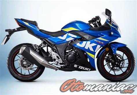 Kaos Motor Suzuki Gsx R Murah 8 motor 2 silinder murah terbaik di indonesia otomaniac