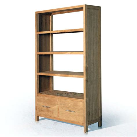 Rak Buku Gantung Modern 47 desain rak buku minimalis modern tercantik ndik home