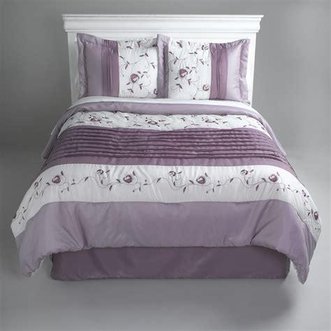 Kardashian Kollection Home Comforters Find Decorative Sears Bedding
