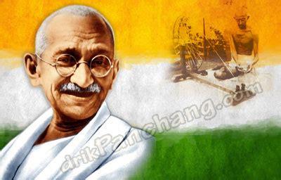 biography mahatma gandhi wallpapers 2015 mahatma gandhi jayanti birth anniversary date