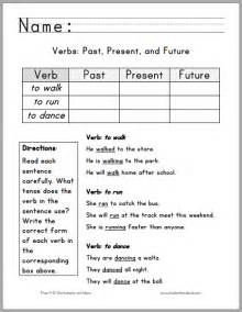 click here to print pdf file for more of our free ela