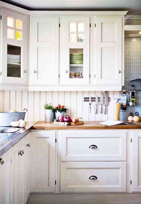 white ikea kitchen cabinets reasons to choose the ikea kitchen cabinet doors my