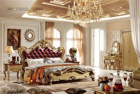 sell bedroom furniture bedroom sell bedroom furniture home design ideas
