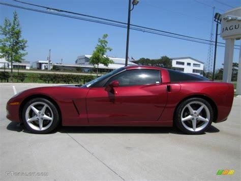 1984 corvette seats 1984 corvette seats for sale autos post