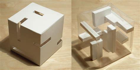 design concept model design concept model positive negative space