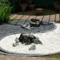 Japanese Rock Garden Supplies Rocks In Japanese Gardens Buiding Rock Garden Backyard Designs