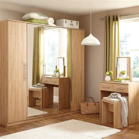 prague bedroom furniture set new prague bedroom furniture range the furniture co