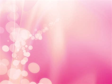 New Rosita Magenta hd light pink backgrounds pixelstalk net