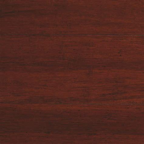 home decorators collection strand woven mahogany
