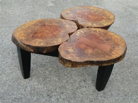 Wood Stump Coffee Table Coffee Table Impressive Wood Stump Coffee Table Tree Trunk Wood Coffee Tables Tables Made From