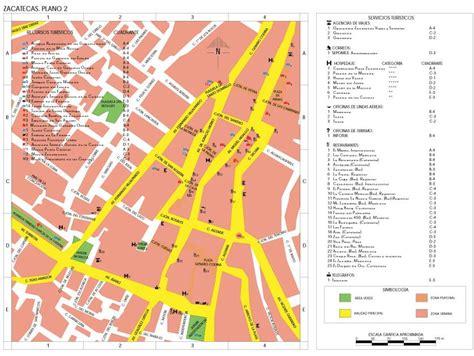 imágenes satelitales de zacatecas mapa zacatecas zacatecas mexico mapa owje com
