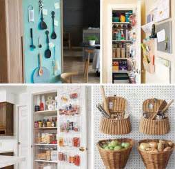 Small Kitchen Storage Ideas by Small Bathroom Ideas On A Budget Home Decorating