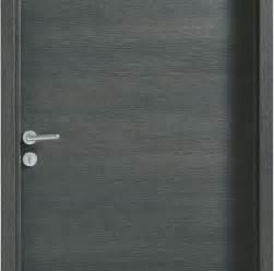 portes int 233 rieures gamme zen comptoir des bois