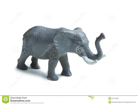 grey elephant wallpaper gray toy elephant stock image image of asian statuette