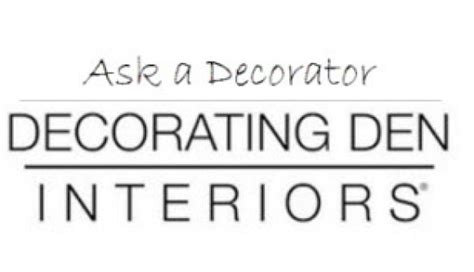 interior decorator questions paint color consultant westchester ny professional help
