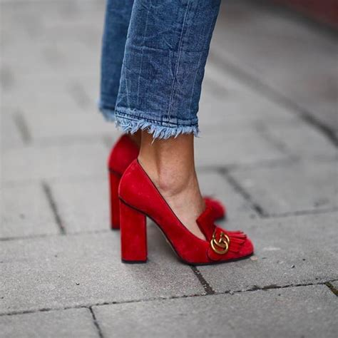 best foot forward put your best foot forward with the heel the