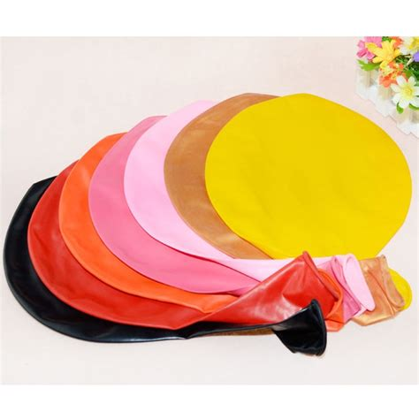 big valentines day balloons 5 pcs 36 inch big balloons valentines day