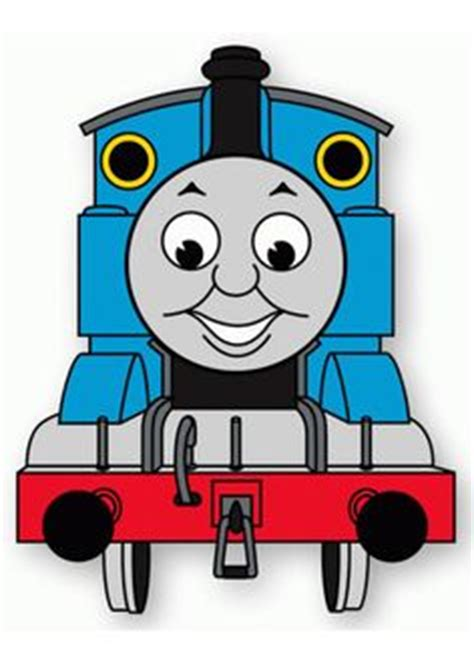 Kinderzimmer Junge 2427 by Perseverance And Friends The Tank Engine