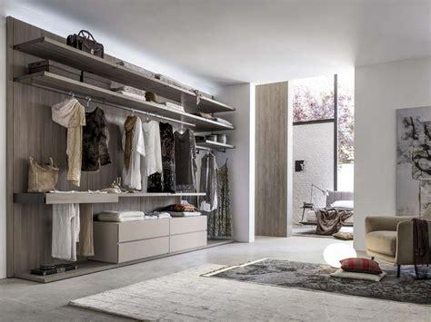 mobili santa lucia qualità armadio moderno ls kb007 cucine mobili di qualit 224 al