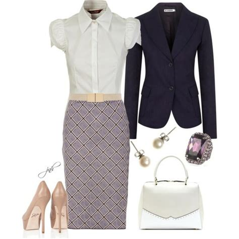 Office Attire For Let S Talk About Work Work