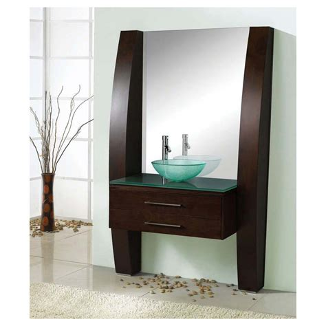 Bathroom Vanity Ideas For Small Space   WellBX   WellBX