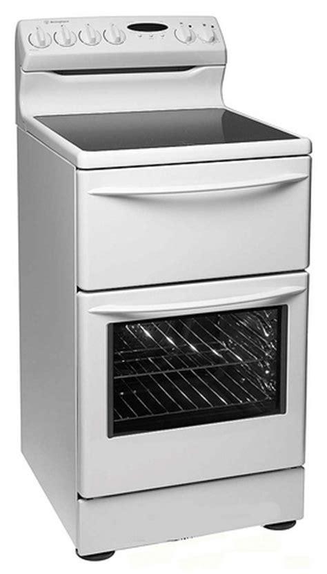 kitchen appliances on line kitchen appliances westinghouse electric upright