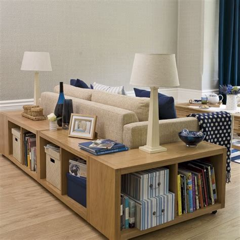 Sofa For Small Space Living Room by Decorating Tips For Apartment Living Room My Decorative
