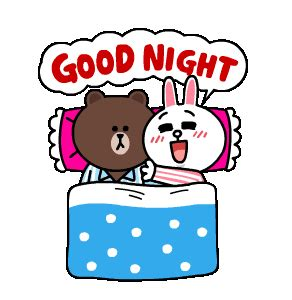 Bantal 3 In 1 Cony Brown Line Mobil Mobilio line official stickers brown cony s lonely hearts date exle with gif animation
