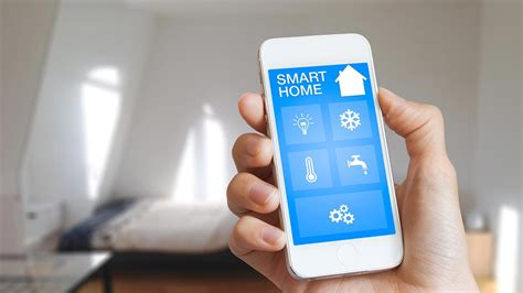 4 ways smart technology is evolving home security aviara