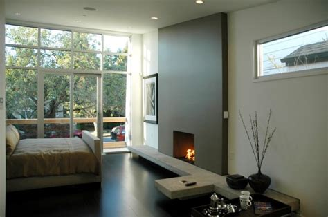 Energy Efficient Home Designs by 25 Superb Interior Design Ideas For Your Small Condo Space
