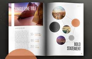 Design Booklet Template 10 excellent booklet design templates for flourishing