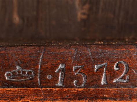 kredenz renaissance renaissance kredenz hel auctions