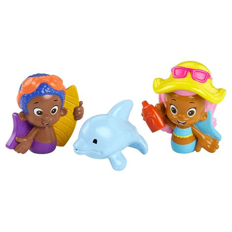 bubble guppies goby toy www imgkid com the image kid