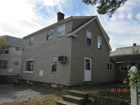 watertown massachusetts reo homes foreclosures in
