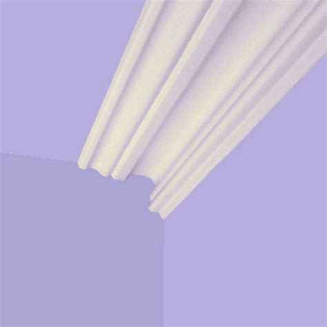 Coving Styles Coving Style D Plaster Coving