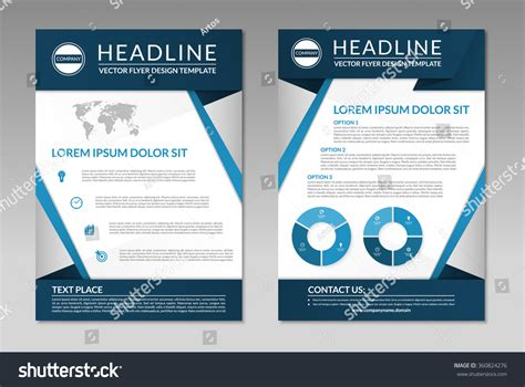 top 10 must read leaflet flyer design tips from a pro image gallery leaflet design
