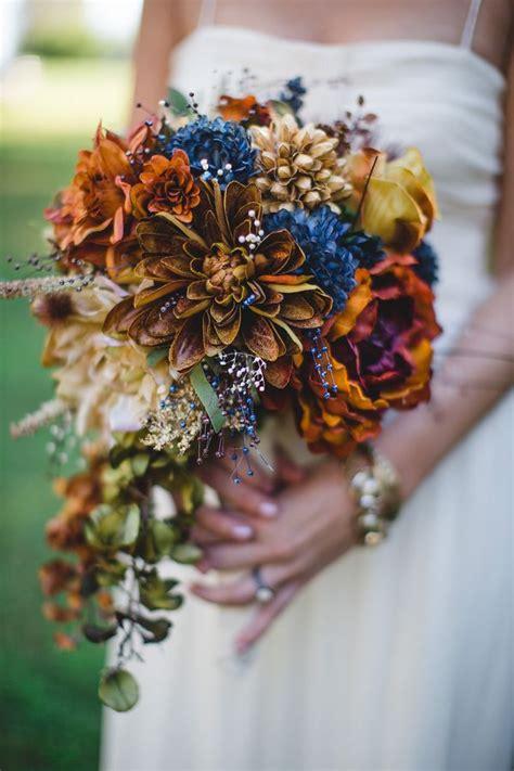 images  fall wedding ideas  pinterest fall