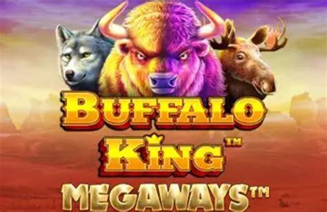 demo slot pragmatic buffalo king megaways museumslotcom