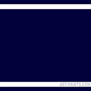 lake blue color alizarin blue lake artists paints 347