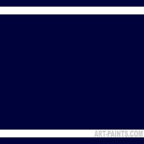 prussian blue artists paints 318 prussian blue paint prussian blue color