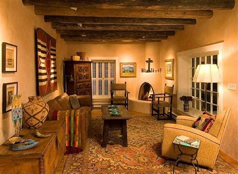 j rustic interior design dallas qhn