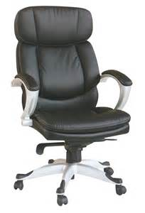 bbs harmonic frequency comfort chairs balance system