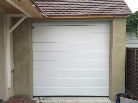 garage door installations photo gallery access garage doors